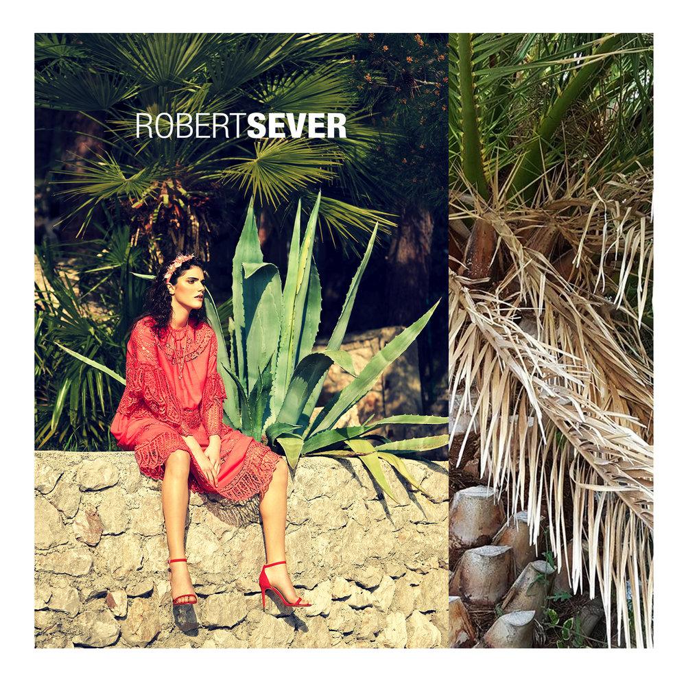 robert-sever-spring-summer-kolekcija-angie-2016 (5).jpg