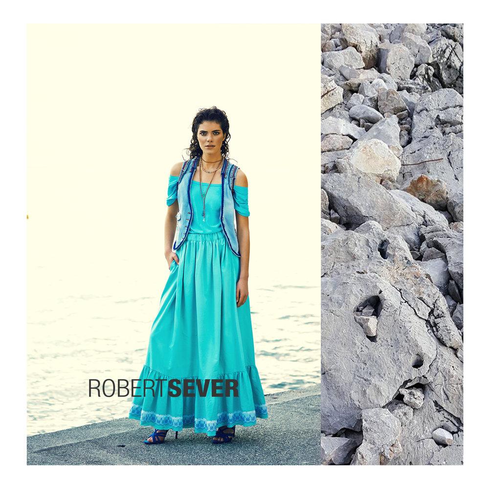 robert-sever-spring-summer-kolekcija-angie-2016 (1).jpg
