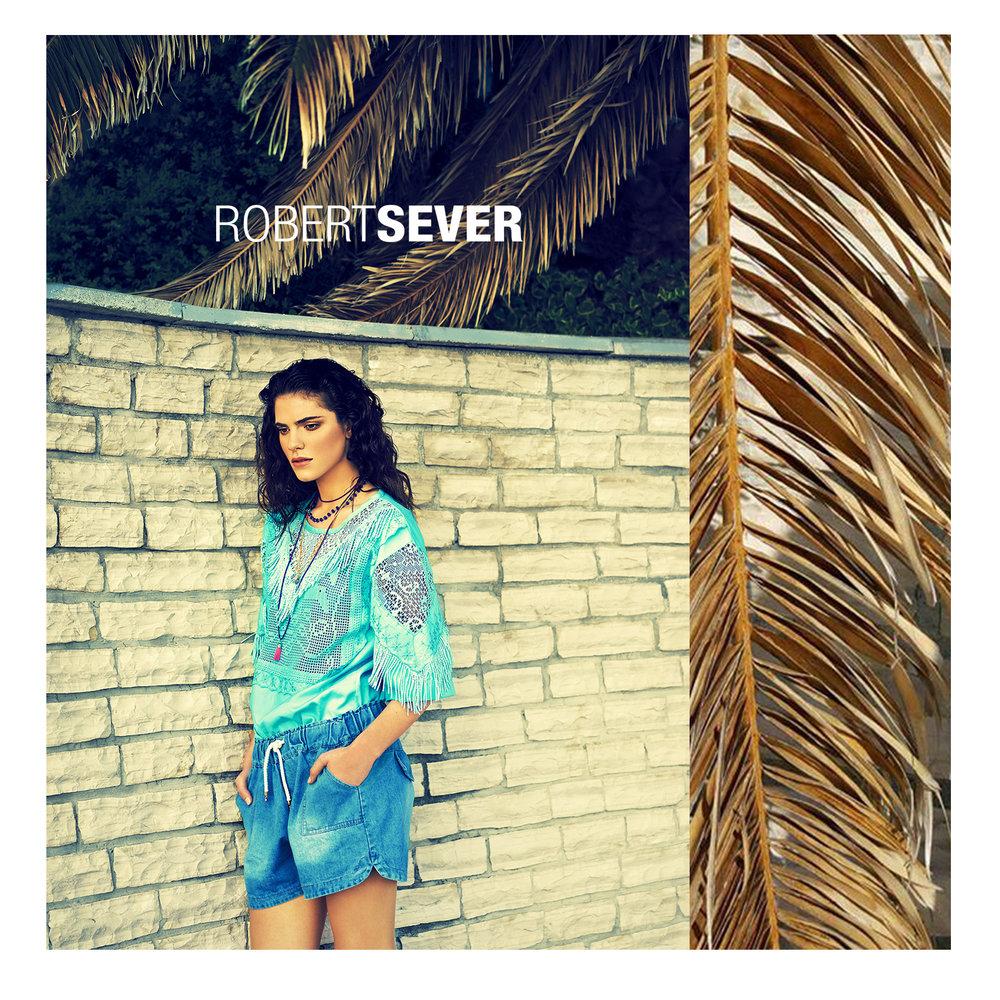 robert-sever-spring-summer-kolekcija-angie-2016 (6).jpg