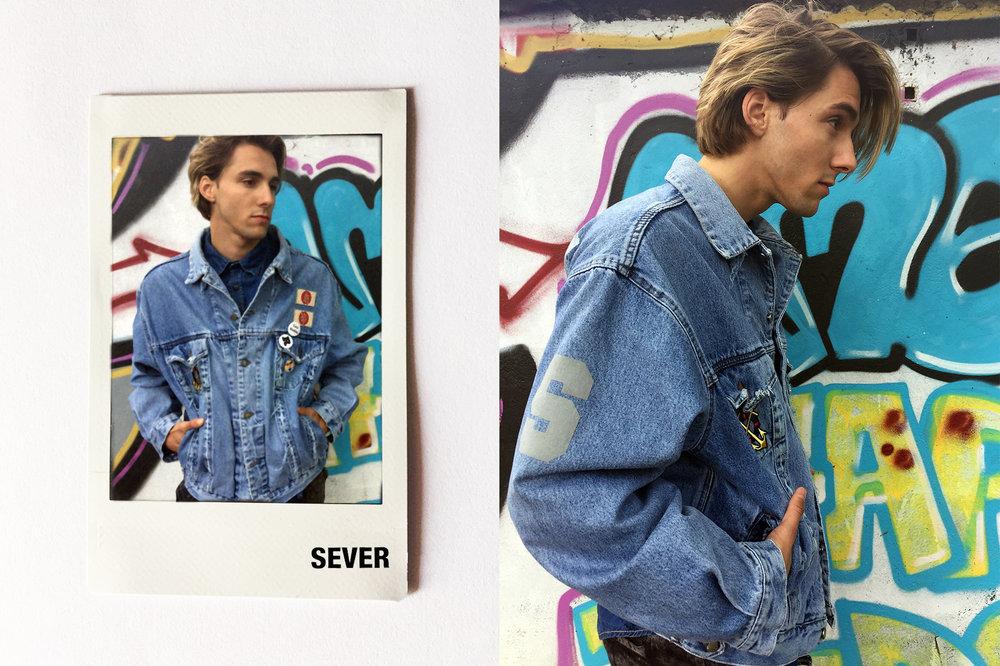 robert-sever-streewear-kolekcija-2017 (1).jpg