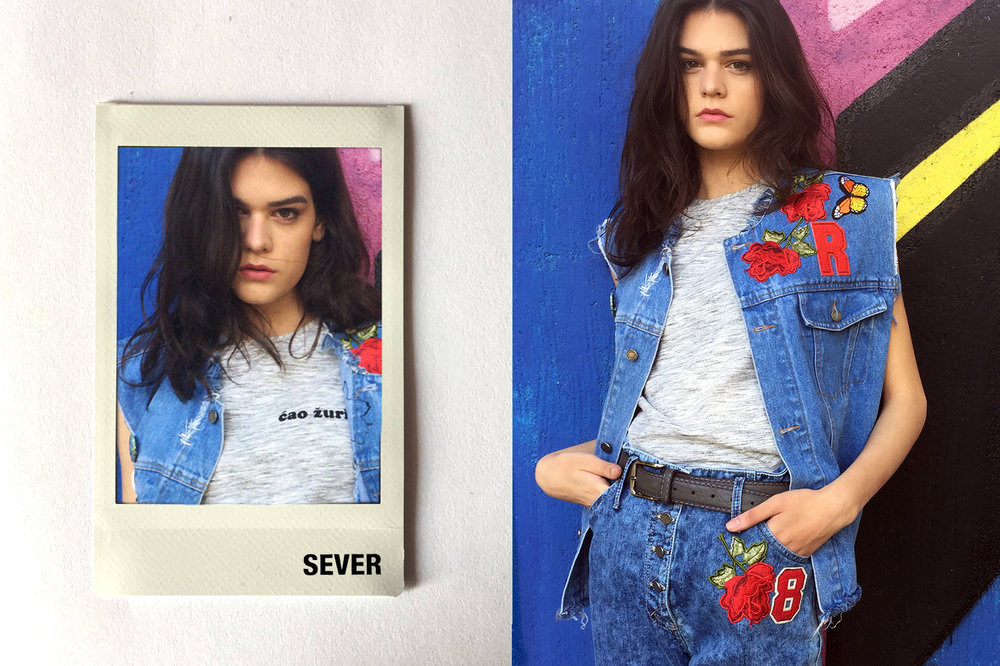 robert-sever-streewear-kolekcija-2017 (3).jpg