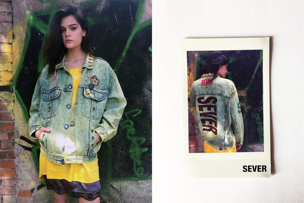 robert-sever-streewear-kolekcija-2017 (6).jpg