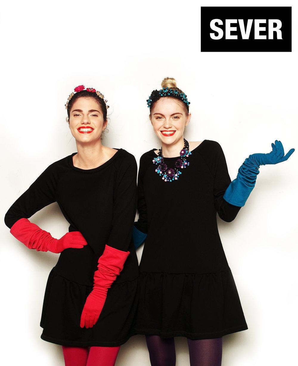 robert-sever-streetwear-kolekcija-2016 (3).jpg