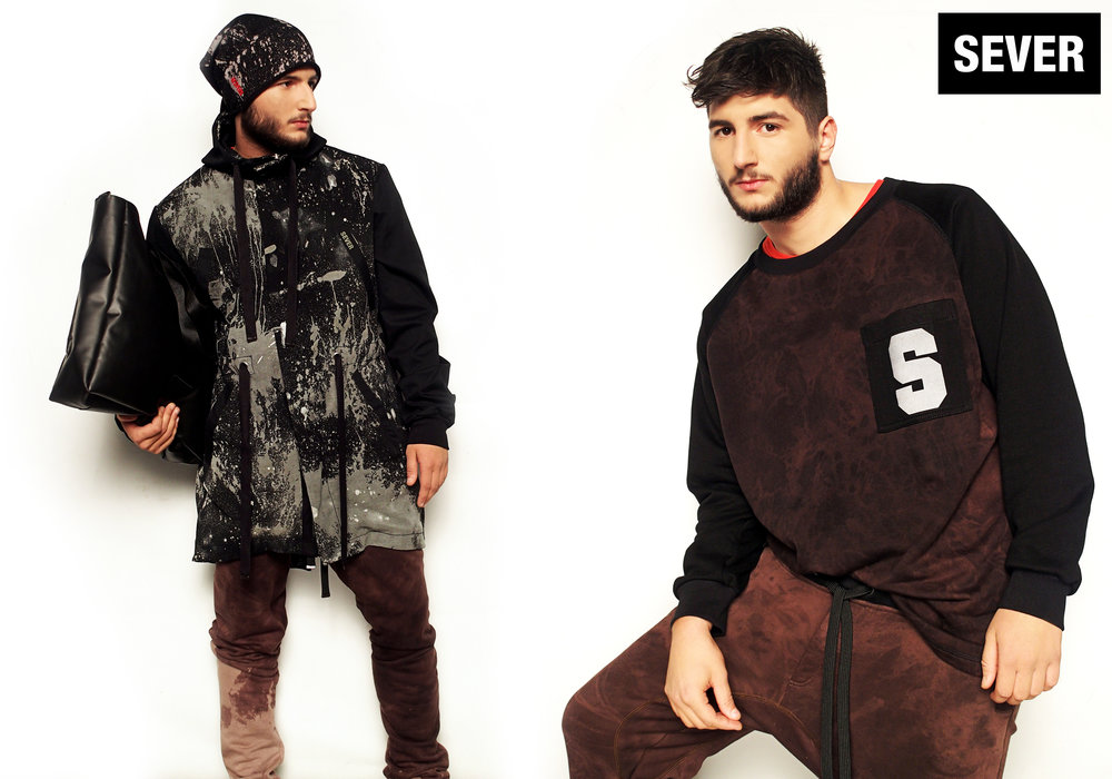 robert-sever-streetwear-kolekcija-2016 (4).jpg