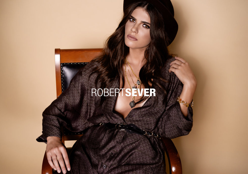 robert-sever-fall-winter-kolekcija-laura-2015 (4).jpg