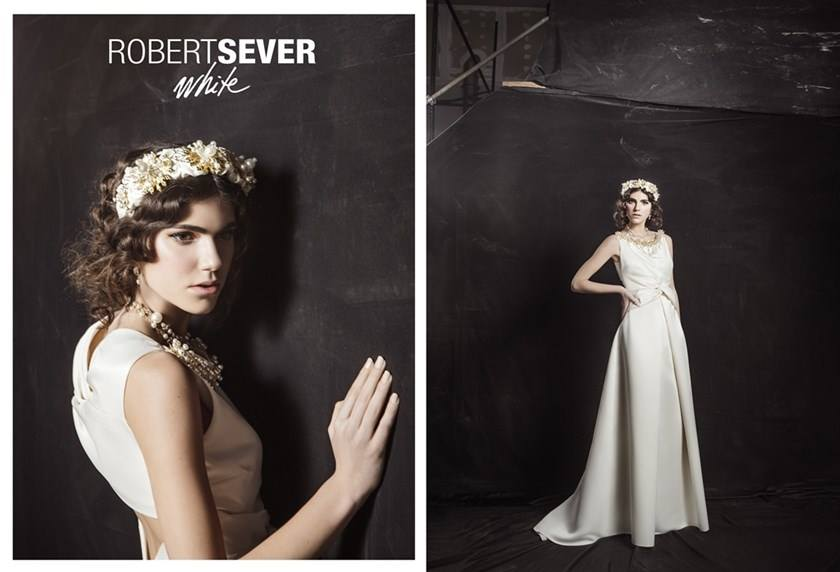 robert-sever-white-wedding-collection-2015 (2).jpg