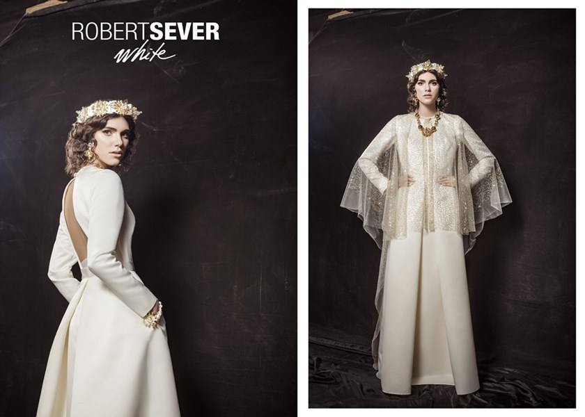 robert-sever-white-wedding-collection-2015 (8).jpg