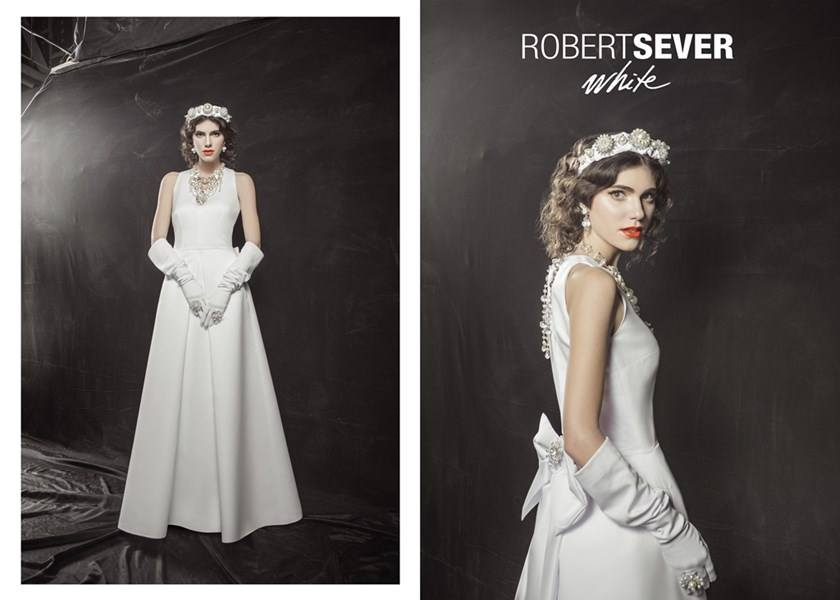 robert-sever-white-wedding-collection-2015 (9).jpg
