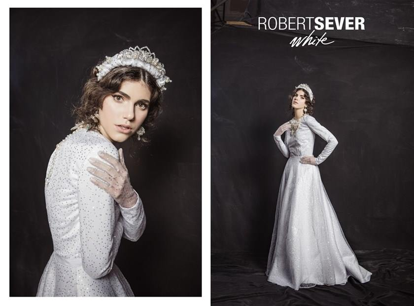 robert-sever-white-wedding-collection-2015 (10).jpg