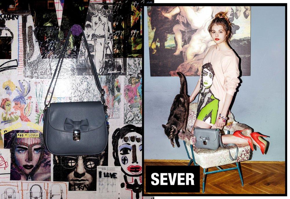 SEVER (2).jpg
