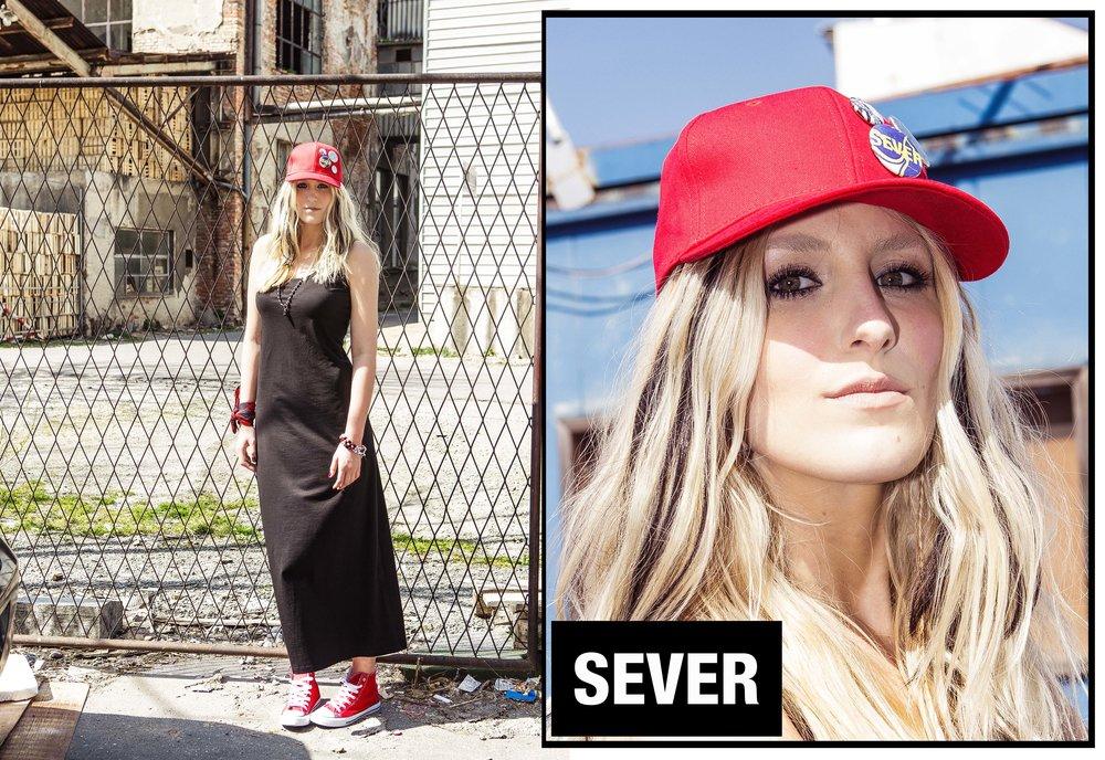 SEVER (12).jpg