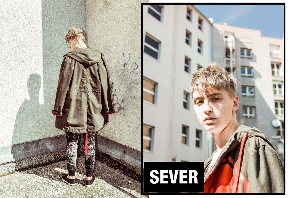 SEVER (15).jpg