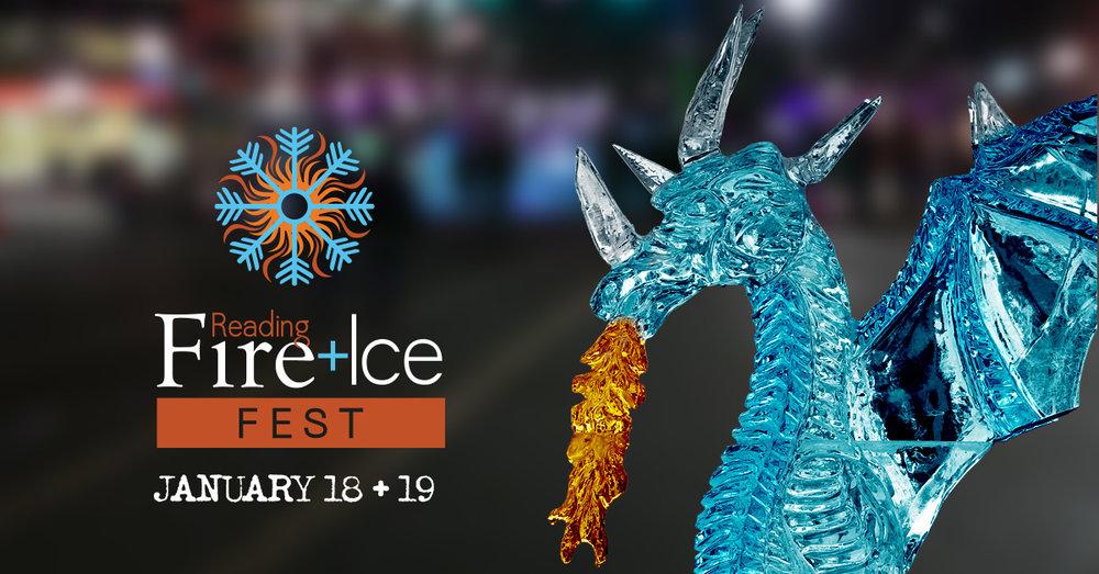 FireandIce_FB_Event2019.jpg