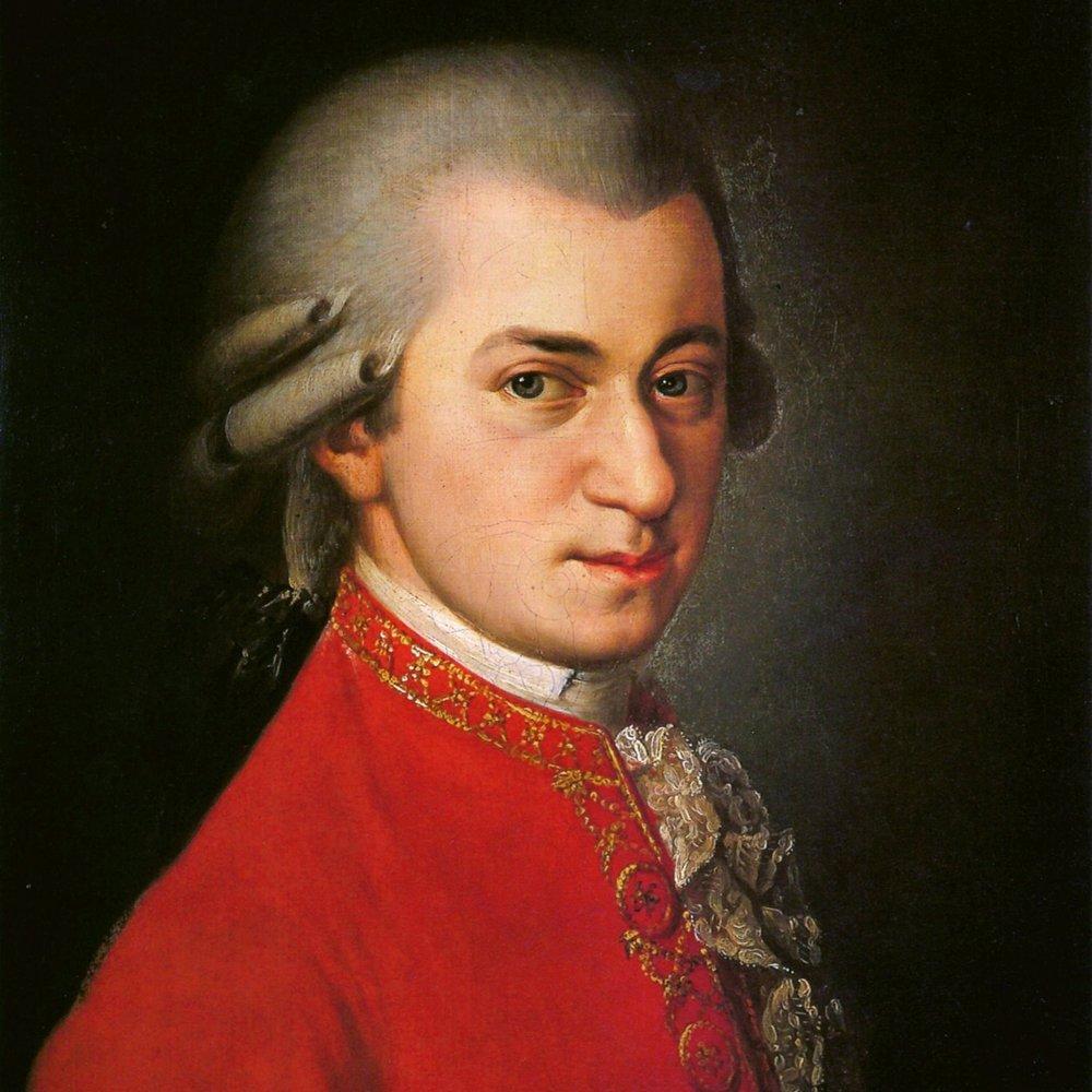 莫札特長笛四重奏X魔笛 - Mozart Flute Quartets & Magic Flute