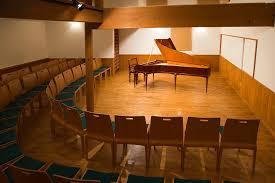 西方音樂館