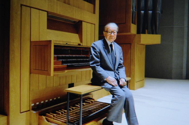 永田穗永田音響設計創辦人