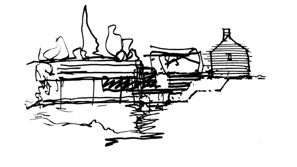 FifeHouseSketch.jpg