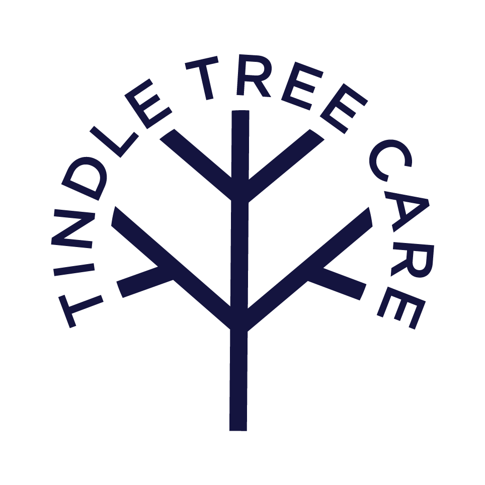 Tindle Tree Care