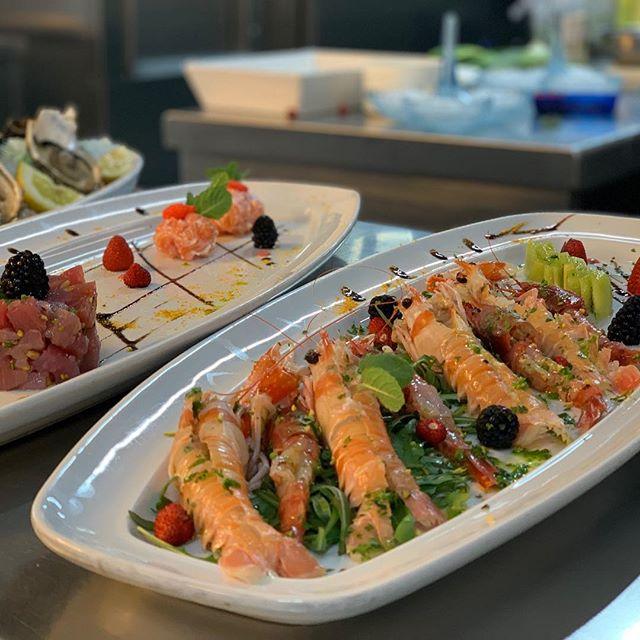 .❤️🍽🔝🍾🥂🇮🇹❤️www.dolce-sicilia.com ❤️🍽🔝🍾🥂🇮🇹❤️ #lascoglierarestaurant #dolcesicilia #sicilianfood #wine #aperitif #bahariccaghaq #breakfast #lunch #dinner #dinnerdate #fish #pizza #dessert #malta#❤️🔝🇲🇹🥂🍾❤️💏