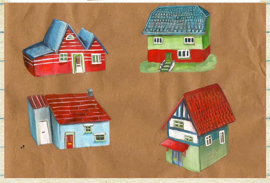 HousesNew3.jpg