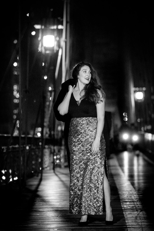 @PhotographerAmy Elizabeth Birdsong Photography Brooklyn Bridge Photo Shoot-43.jpg