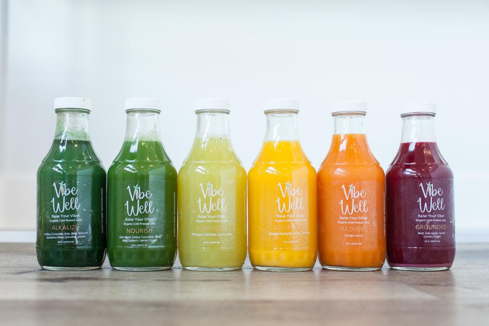 juices2-2.jpg