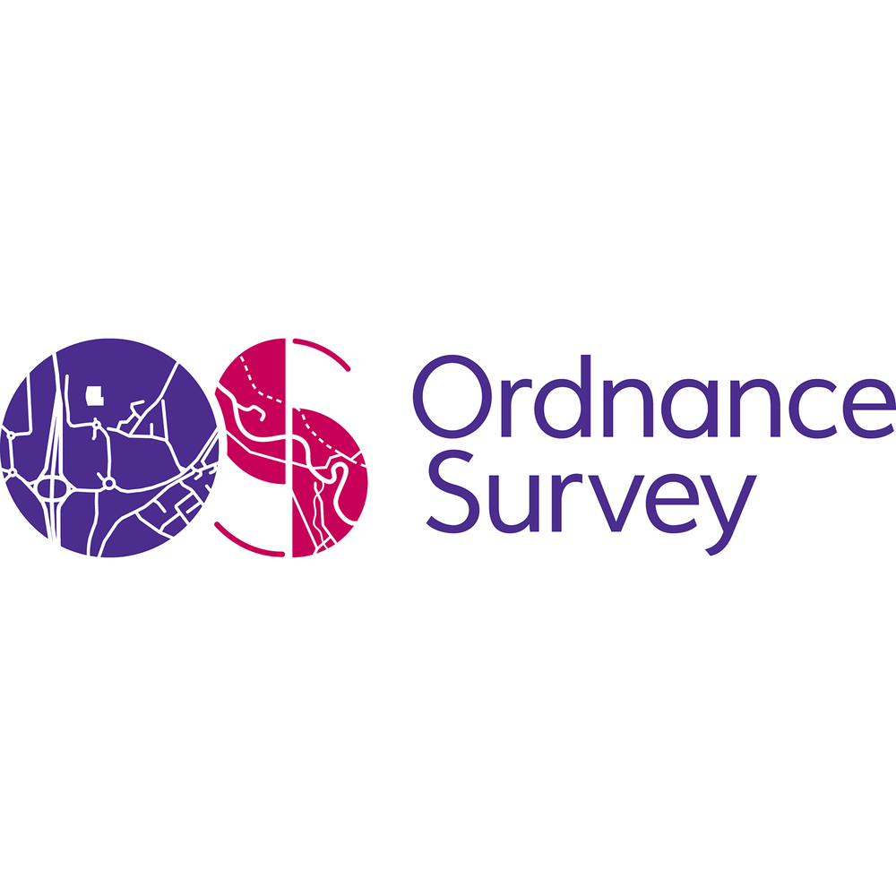 ordnancesurvey.png