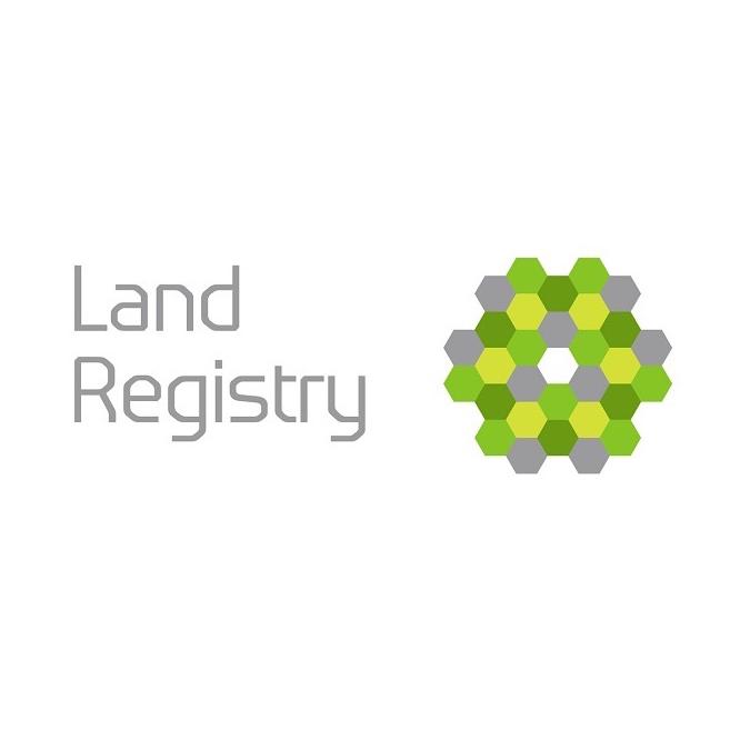 landregistry.jpg