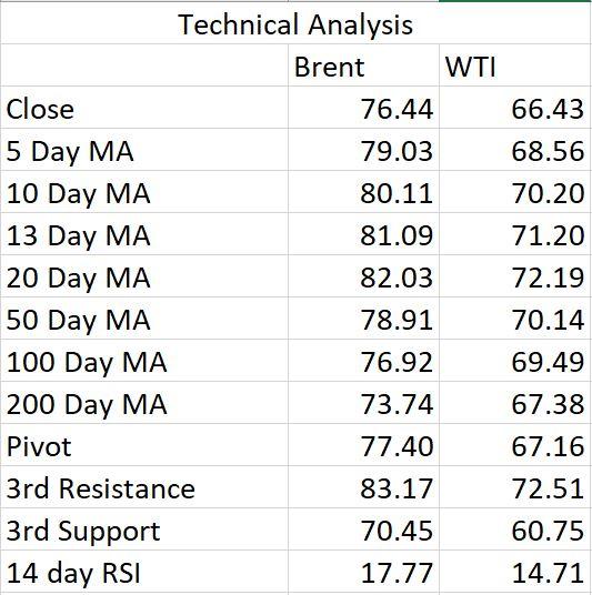 technical analysis.JPG