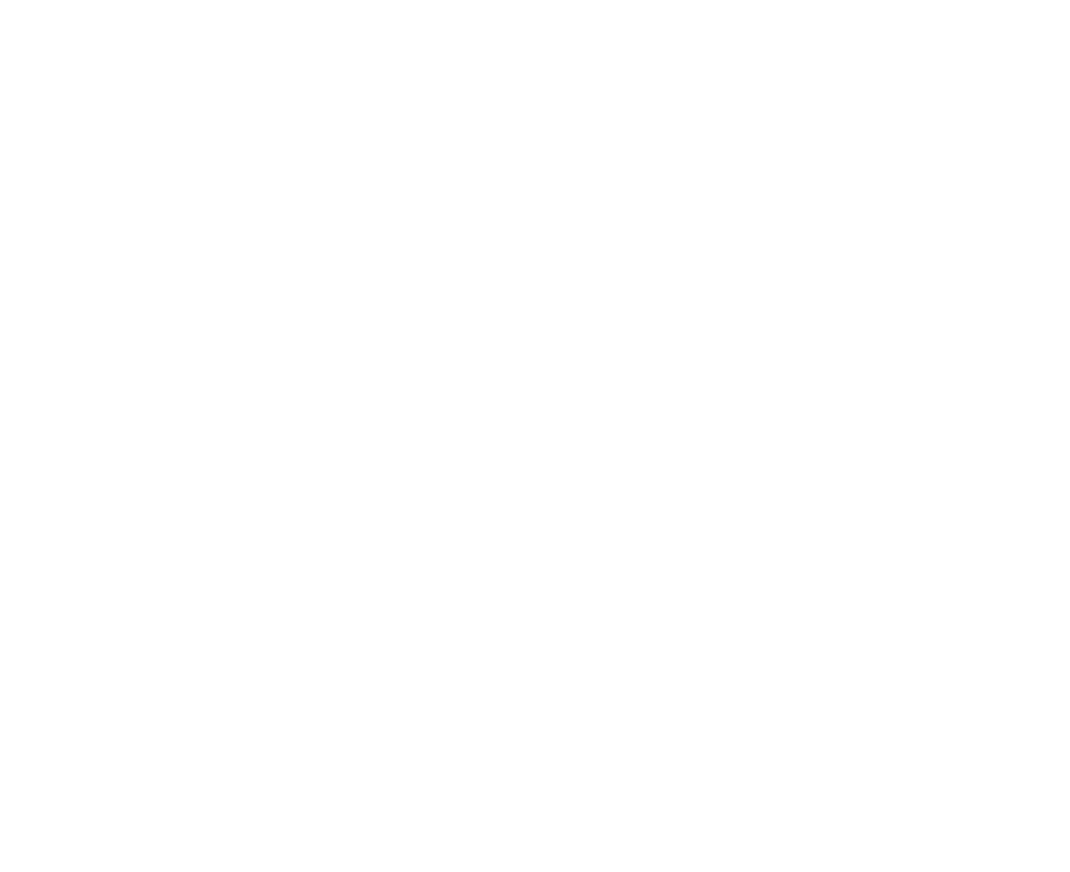 Curts & Reed Optometry