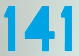 141-ULTEM-BABY-PROOF.jpg