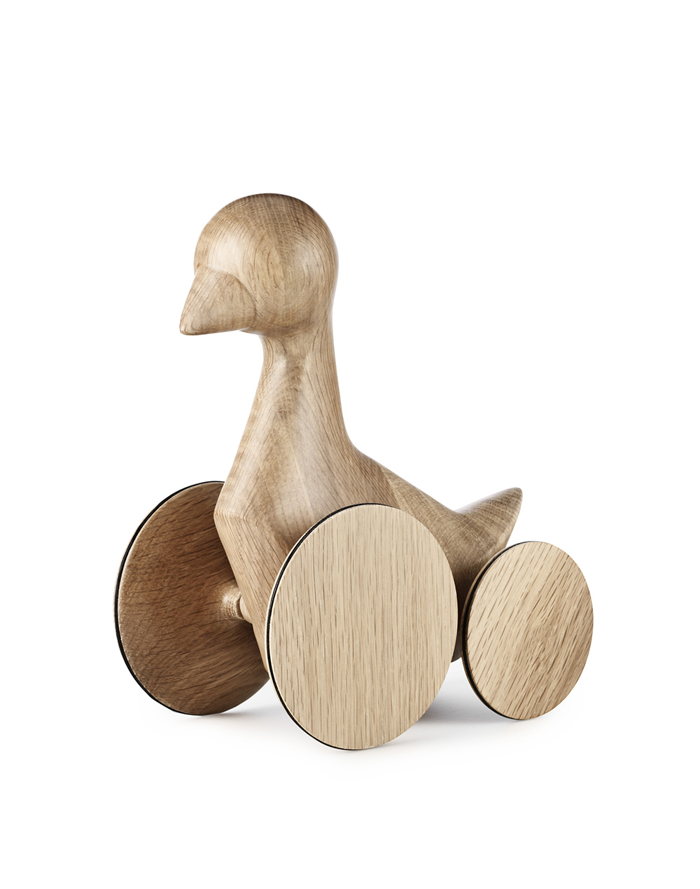 ducky-wooden-figure-by-dor-carmon-8.jpg