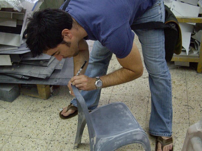 gili_chair_by_dor_carmon-process6.jpg