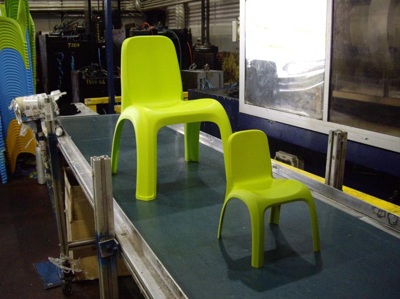 gili_chair_by_dor_carmon-process10.jpg
