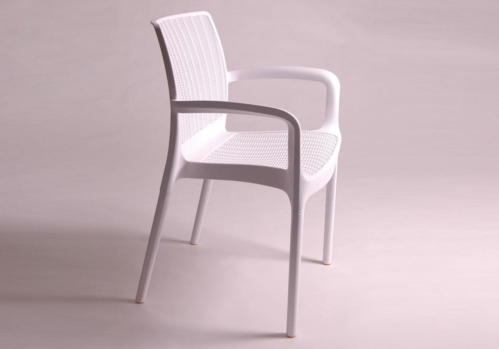 bali-chair-by-dor-carmon1.jpg