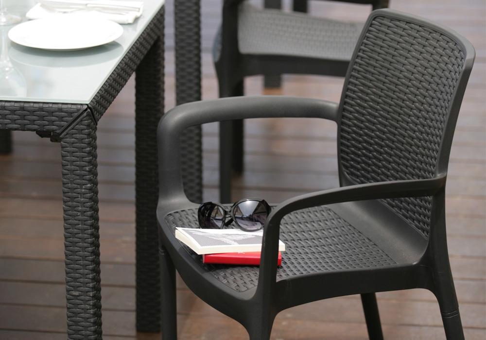 bali-chair-by-dor-carmon3.jpg