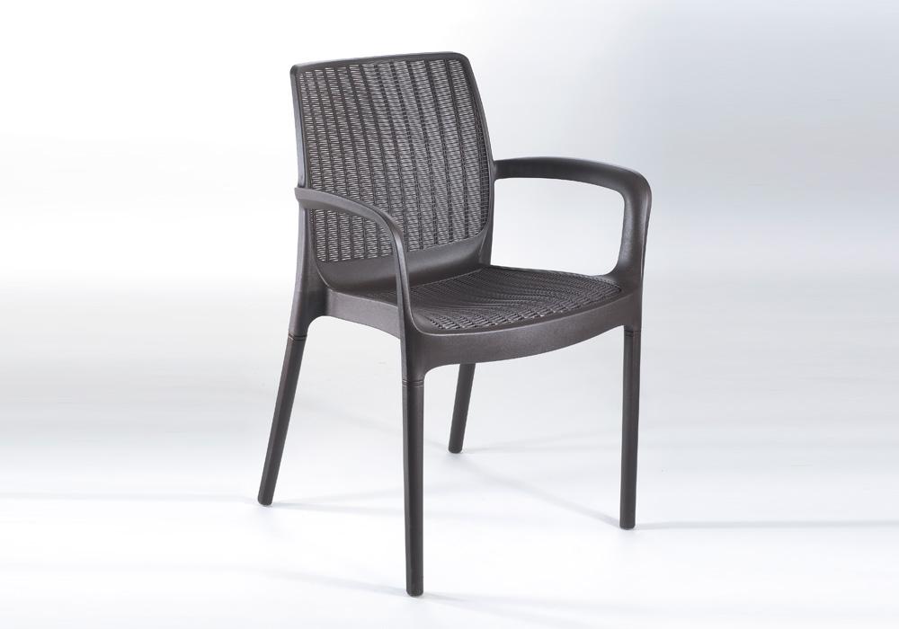 bali-chair-by-dor-carmon4.jpg