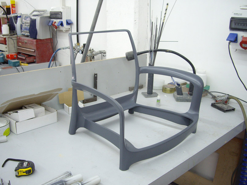 bali_chair_by_dor_carmon-process1.jpg