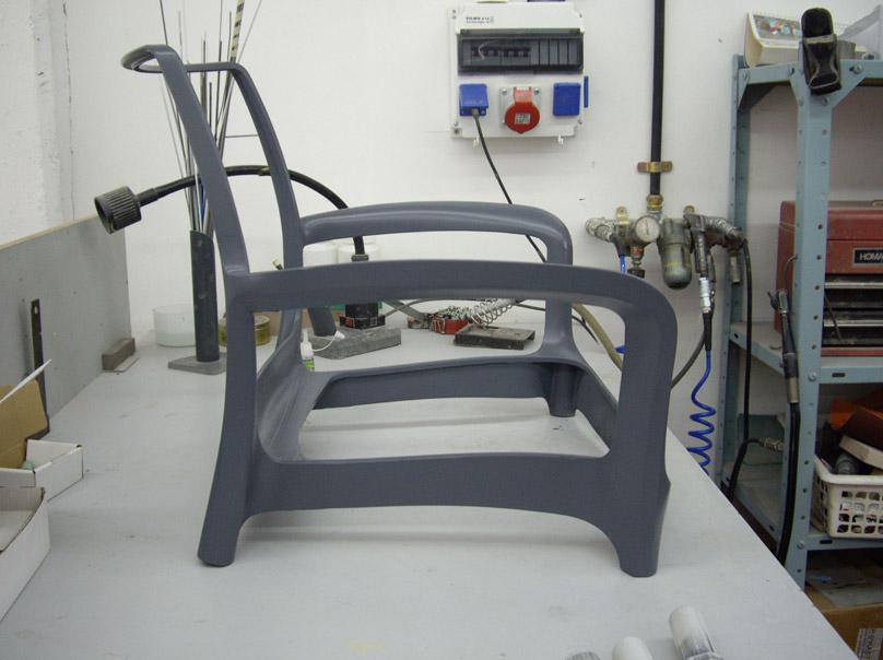bali_chair_by_dor_carmon-process3.jpg