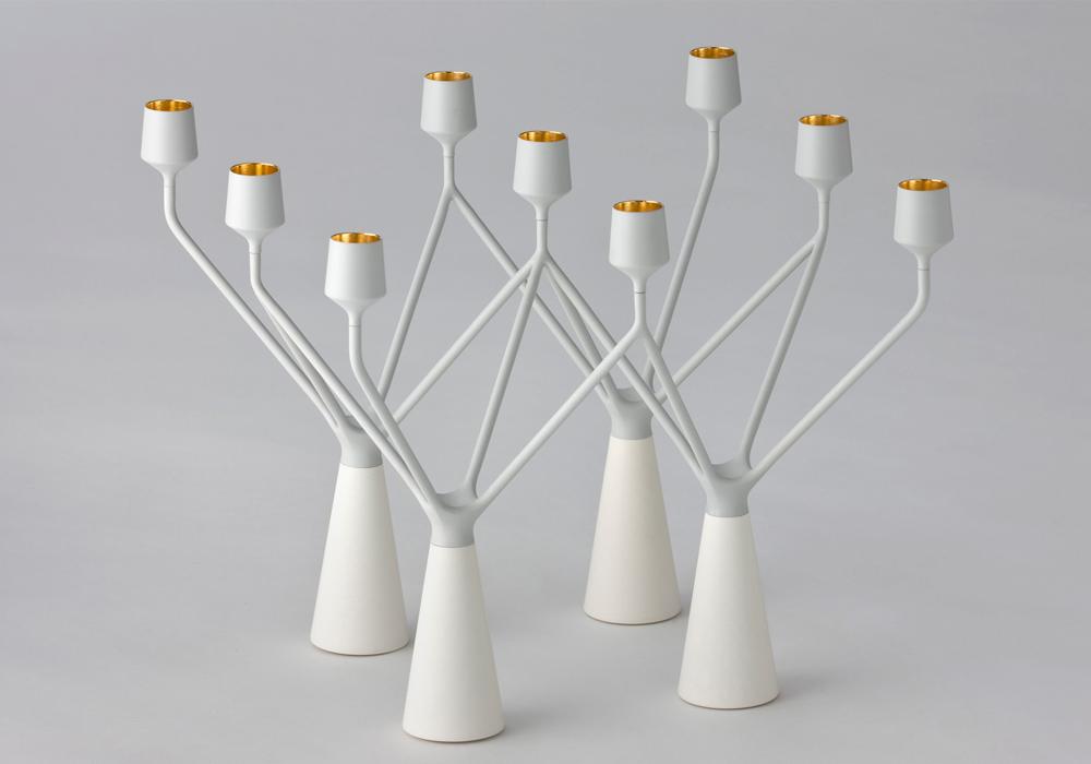 channukah-lamp-by-dor-carmon.jpg