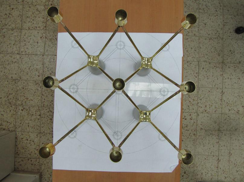 channukah_lamp_by_dor_carmon1.jpg