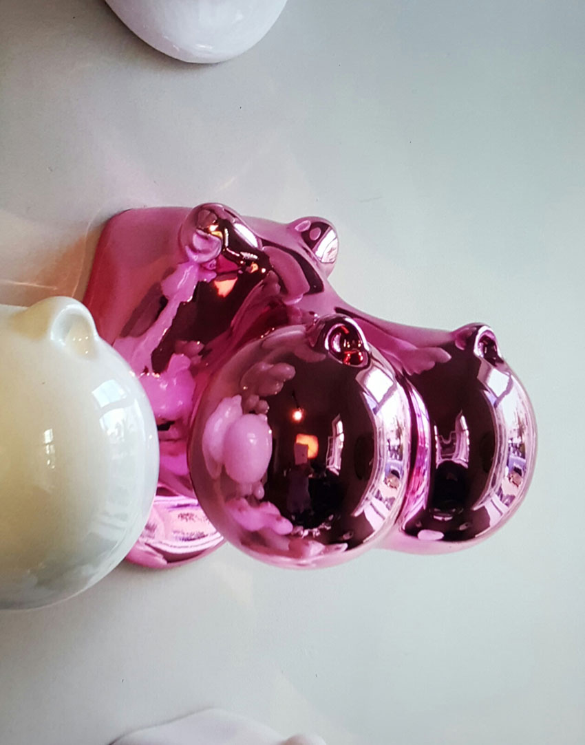 pink-jojo.jpg