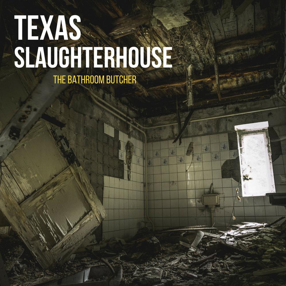 Texas Slaughterhouse -