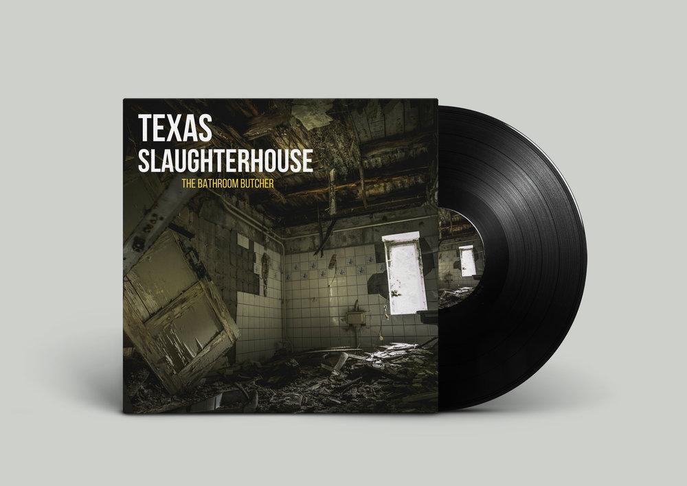 texasslaughterhousebutcher.jpg