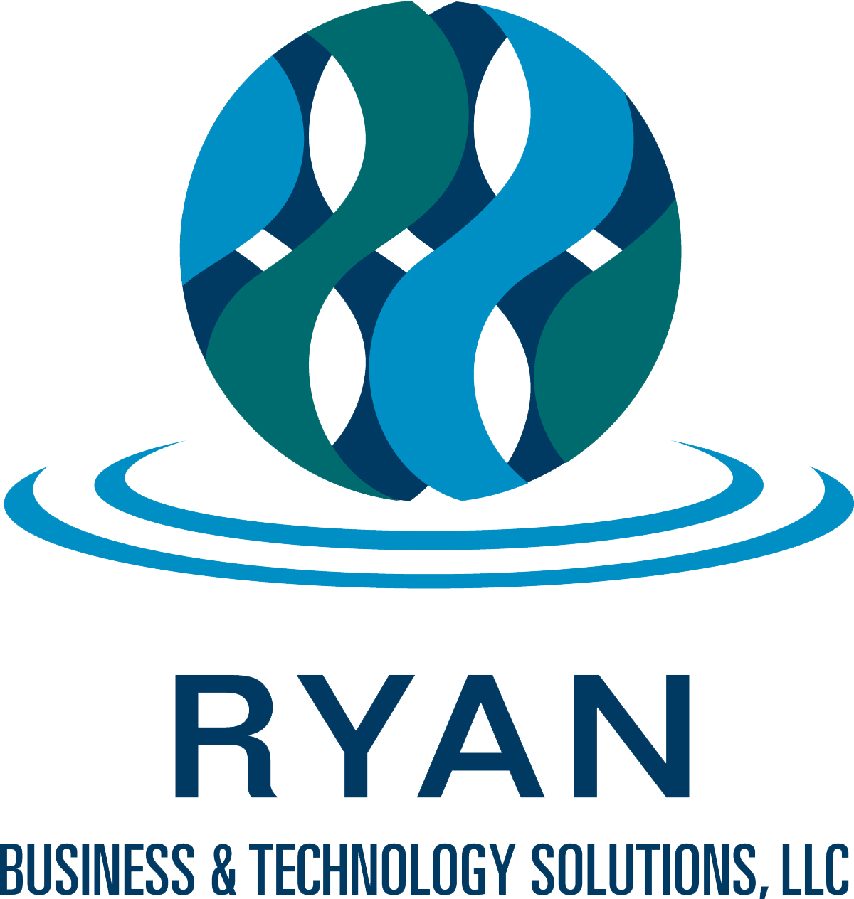 Ryan Business & Technology