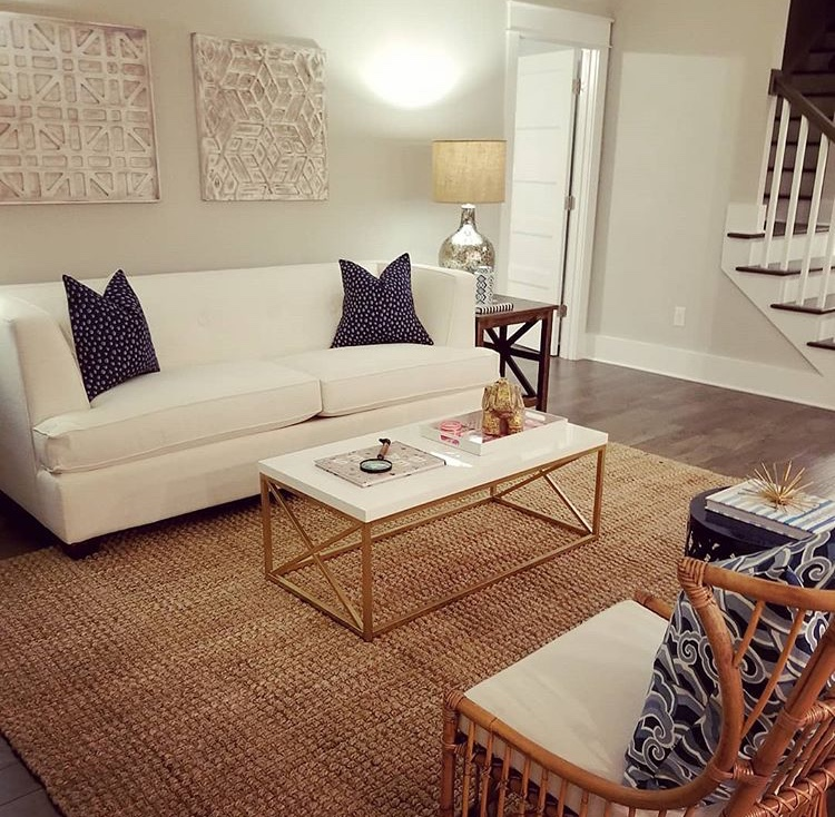 Living Room  from  RUGS USA