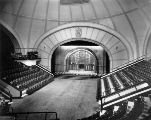 Denver.Consistory.Historical.1910.1930....06112014.jpg