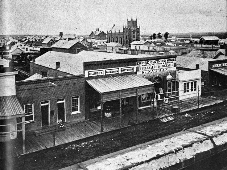 1866.Larimer.St--cherry-creek-episcopal-church.jpg