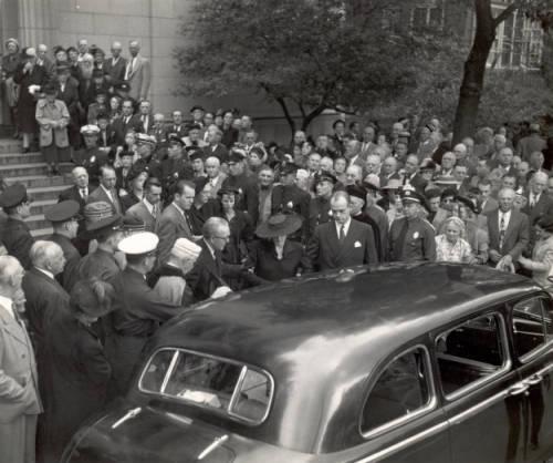 Funeral_of_Ralph_L_Carr (2).jpg