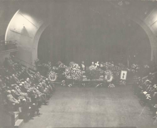 Denver.Consistory.Funeral.Ralph.L.Carr..0950..06112014.jpg
